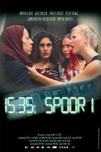15.35: spoor 1 (2003)