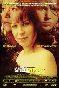 Stille Nacht (2004)