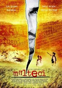 Mülteci (2007)
