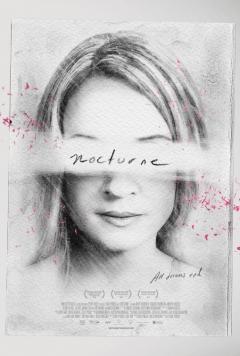 Nocturne (2014)