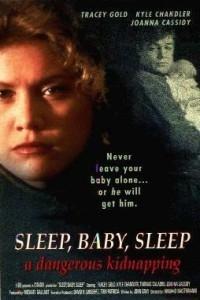 Sleep, Baby, Sleep (1995)