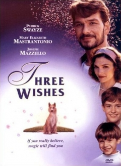 Three Wishes (1995)