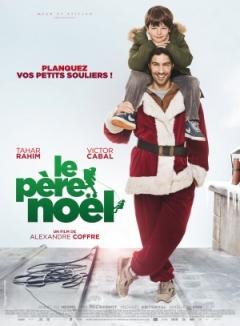 Les pères Noël (2014)