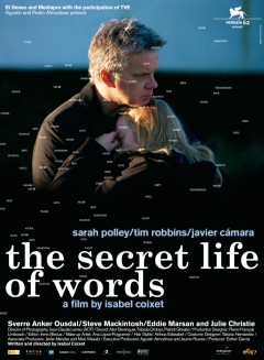 The Secret Life of Words Trailer