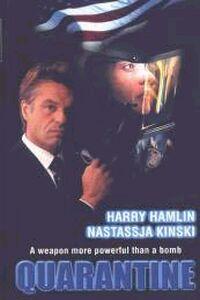 Quarantine (2000)
