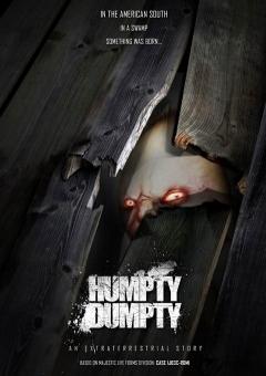 Humpty Dumpty (2010)