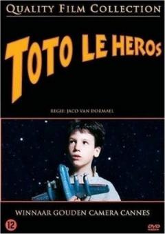 Toto le héros Trailer