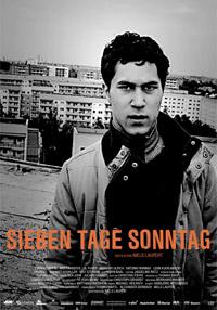 Sieben Tage Sonntag (2007)