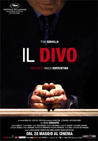 Divo, Il (2008)