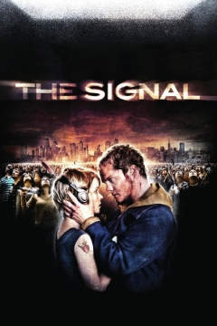 The Signal (2007)