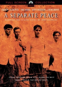A Separate Peace Trailer