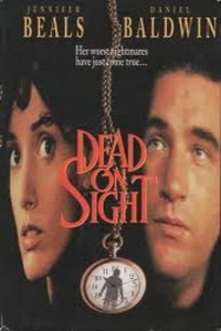 Dead on Sight (1994)