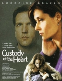 Custody of the Heart (2000)