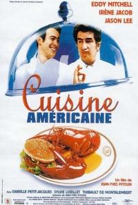 Cuisine américaine (1998)