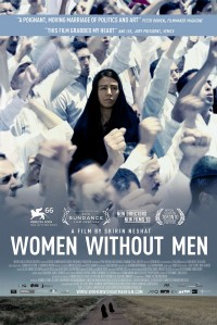 Women Without Men Trailer
