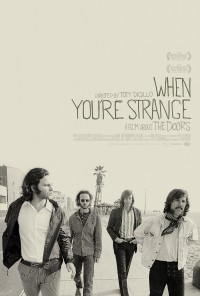 When You're Strange (2009)