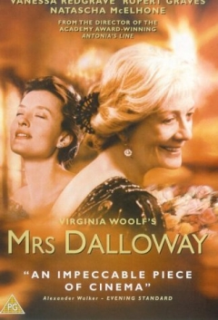 Mrs Dalloway (1997)