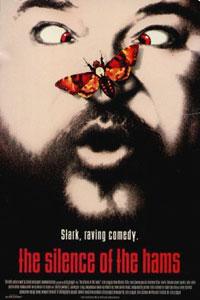 Silenzio dei prosciutti, Il (1994)