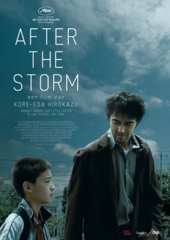 After the Storm - US Trailer
