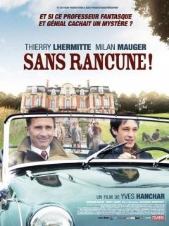 Sans rancune! (2009)