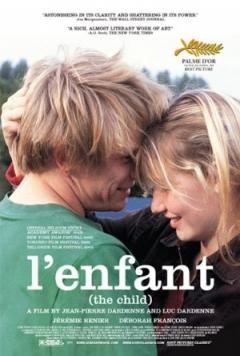 L'enfant (2005)