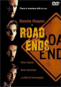 Road Ends (1997)