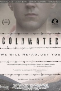Coldwater Trailer