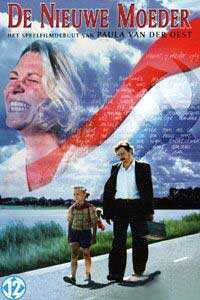 Nieuwe moeder, De (1996)