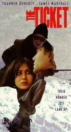The Ticket (1997)