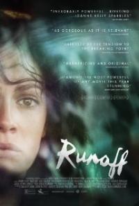 Runoff (2014)