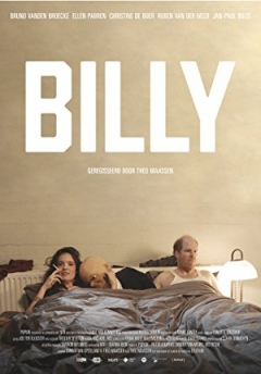 Billy Trailer