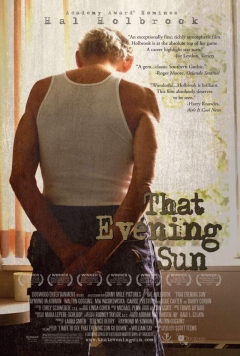 That Evening Sun (2009)