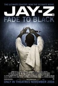 Fade to Black (2004)