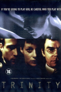 Trinity (2001)