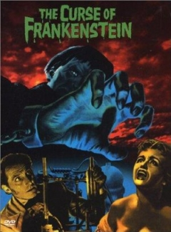 Frankenstein (1957)