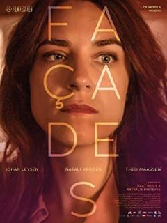 Facades (2017)