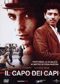 Il capo dei capi (2007)