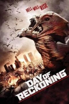 Day of Reckoning (2016)