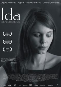 Ida Trailer