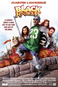 Black Knight Trailer