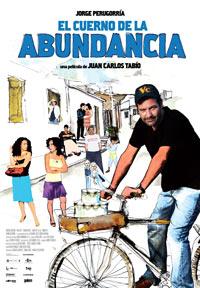 El cuerno de la abundancia (2008)