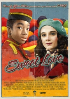 Sweet Love Trailer