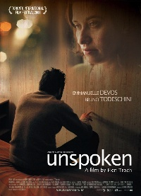 The Unspoken (2008)