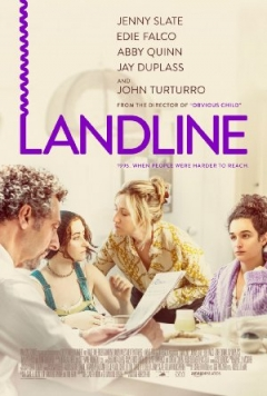 Landline - Official Trailer 1