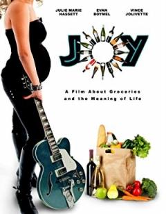Joy (2009)