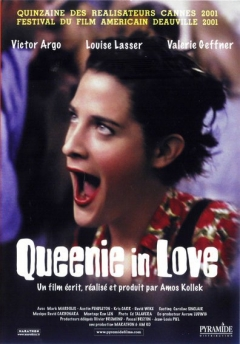 Queenie in Love (2001)