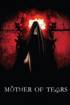 Terza madre, La (2007)