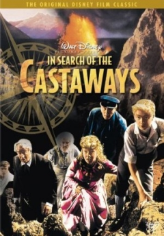 In Search of the Castaways Trailer