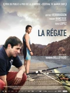 La régate (2009)