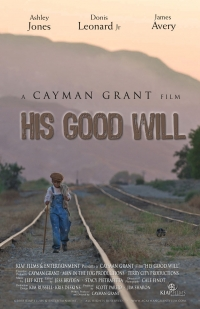 His Good Will (2008)
